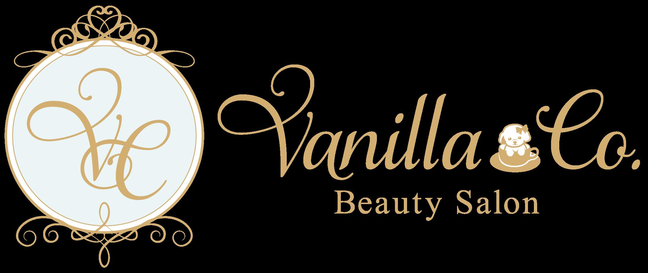 VanillaCo.